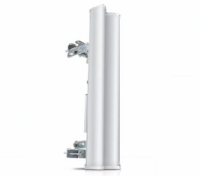Ubiquiti AIRMAX Sectorial MIMO 120º 2,4Ghz 15dBi